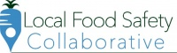 Local Food Safety Collaborative logo