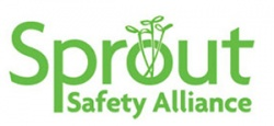 Sprout Alliance